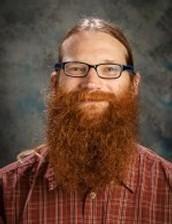 Trent Herbst