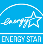 Buy energy star products for your home