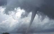 Tornados!