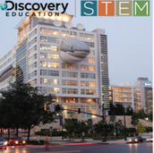 Discovery STEM Day