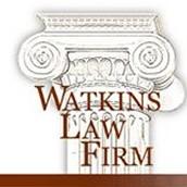 Watkins Law Firm