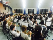 STM Band Performance