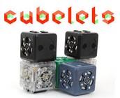 Cubelet