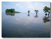 Lake             Mattamusk-eet