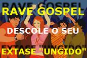Que tal adorar a Deus de uma maneira especial?