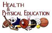 Summer Health and PE Classes: