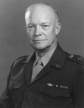 The Election of Eisenhower