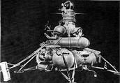 The Luna 16