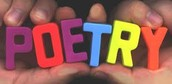 Ten Research-based Tips: Using the Poetic Form for Fluency (and other literacy skills) In K-4