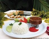 Meal Pattern