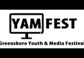 YAMFest