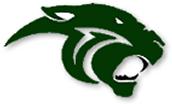 Jasper High School