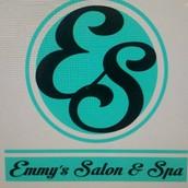 Emmy's Salon & Spa