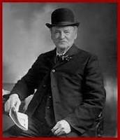 Samuel Beaumont (dad)