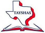 Tayshas High School Reading List