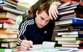 SSAT Composition: No Work Essay Writing Tips