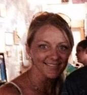 Aunt Christy