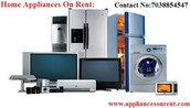 home appliances services in pune..........