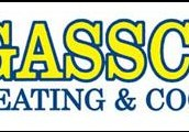 Gassco Heating and Cooling Services