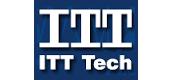#3 ITT Technical Institute-Canton