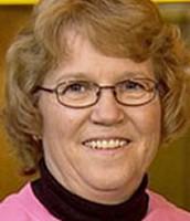Kathy Ambush