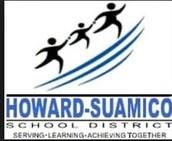 Howard Suamico School District