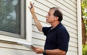 Homeowners Insurance Inspection