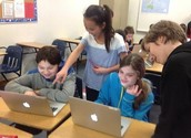 21st Century Learning Environment