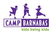Camp Barnabas; Kids being Kids