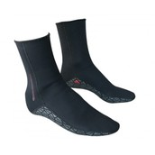 Ocean Hunter Fin Sock (3mm) (S-XL)