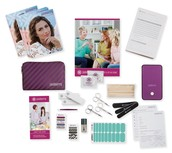 EMBARK ON YOUR JAMBERRY JOURNEY TODAY AND START MAKING YOUR DREAMS A REALITY!