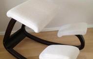 Variér Variable Balans ergonomia tuoli