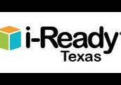 iReady Growth Monitoring
