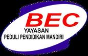 Sejarah tentang Bogor EduCARE