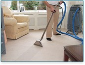 Dr Steemer Carpet & Upholstery Cleaning
