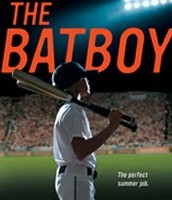 "Brian from ""The Bat Boy"""
