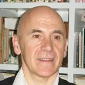 Fernando Zallo
