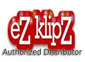 We are eZklipZonline.com