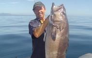 Westcoast Fishing Charter