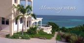 Beautiful Luxury Villas