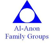 ALANON/Alateen
