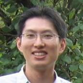 演講人: 台大城鄉所 陳良治 副教授