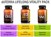 Find out why this is doTERRA's #1 product & how it could benefit you