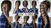 How to Braid:
