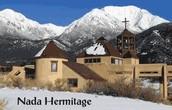 Nada Catholic Heritage Center