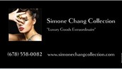Simone Chang Collection