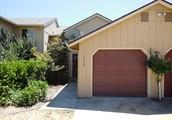 1496 Jeffrey Lane, Placerville, CA 95667