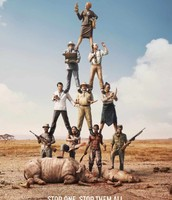 Poachers