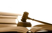 Understanding Your Responsibility in Bankruptcy Cases