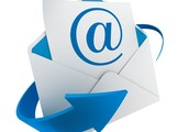 It's All about Email hosting – it's Benefits